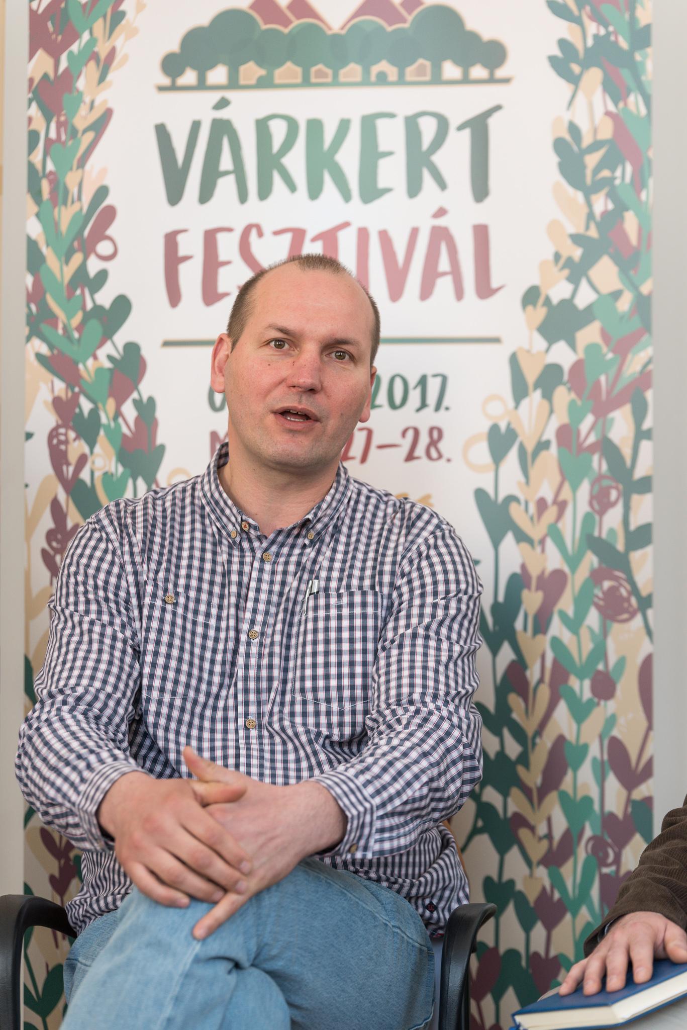 Fesztiválbeharangozó Kolozsváron – Erdélyi Magyar Televízió