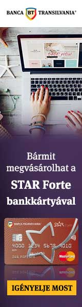 Star_Card_WEB_Banner_160x600_HU