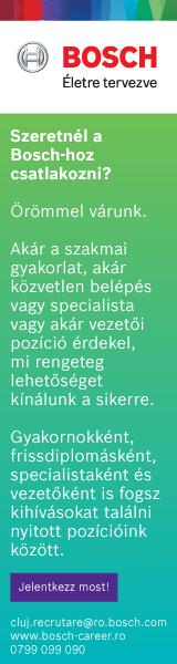 magyarnapok_web_1-01