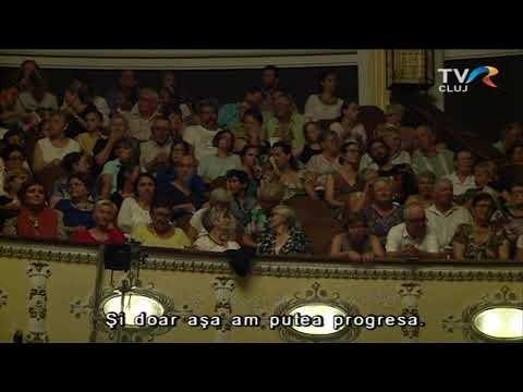 Kövér erős román nemzetállamot kíván