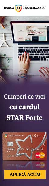 Star_Card_WEB_Banner_160x600_RO