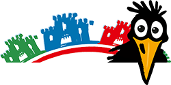Zilele Culturale Maghiare din Cluj - Editia a 10-a